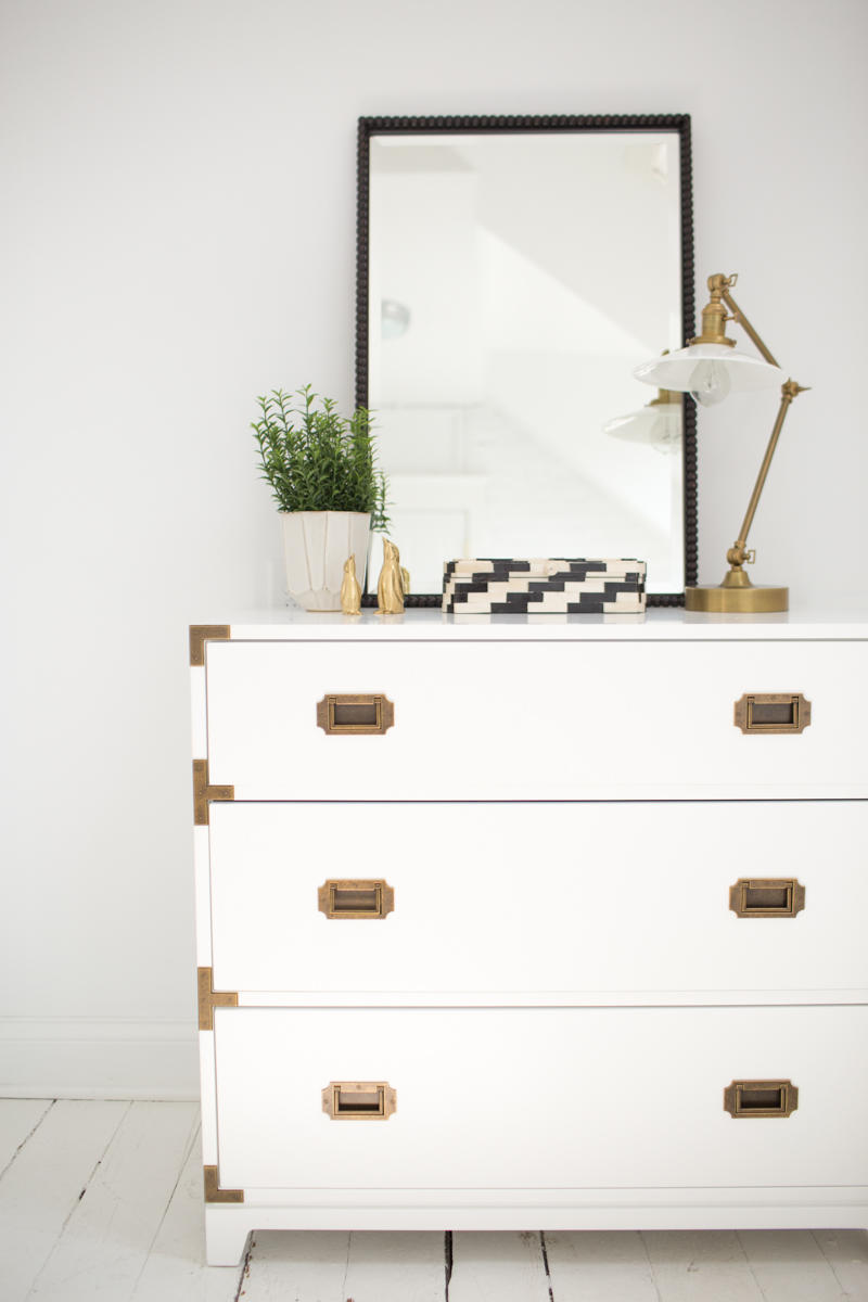 theeverygirl-danielle-moss-home-tour-chicago-WEB-126