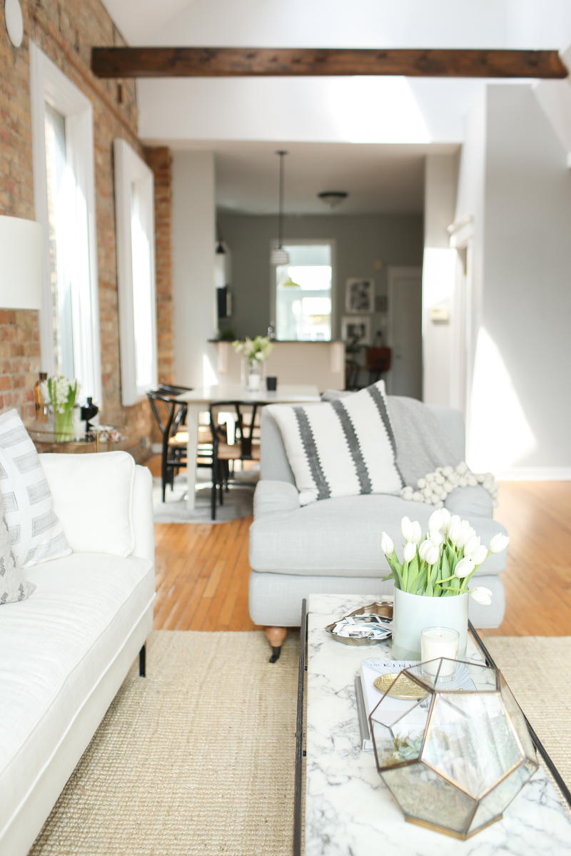 theeverygirl-danielle-moss-home-tour-chicago-WEB-13