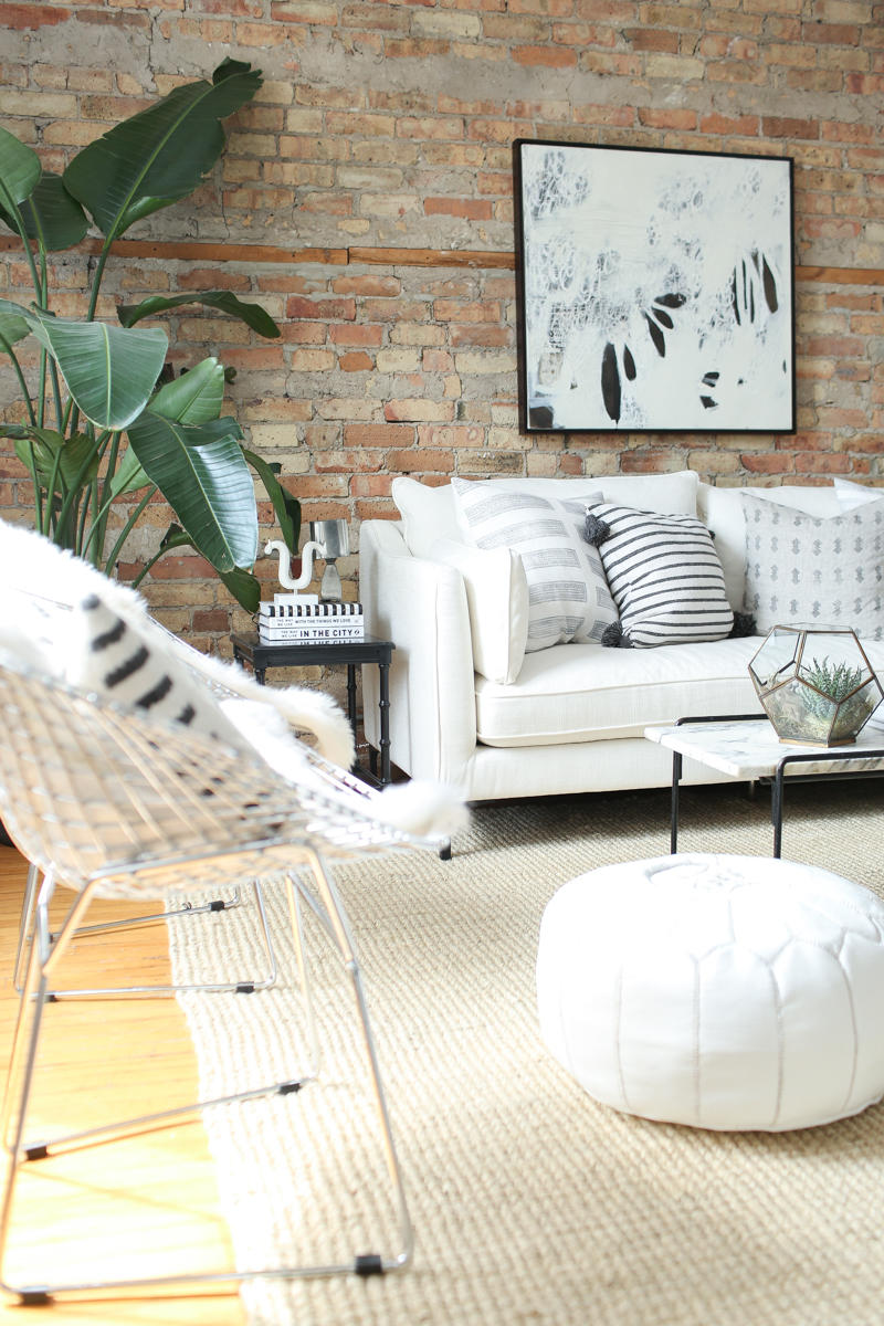 theeverygirl-danielle-moss-home-tour-chicago-WEB-14