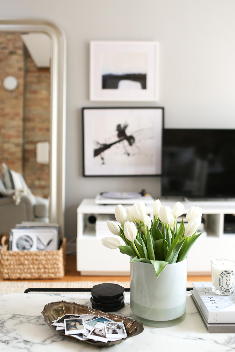 theeverygirl-danielle-moss-home-tour-chicago-WEB-2-2