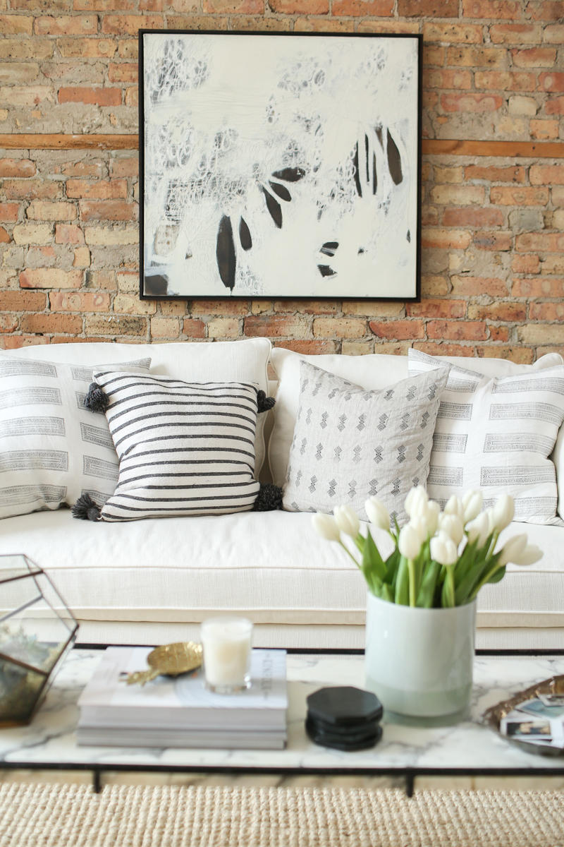 theeverygirl-danielle-moss-home-tour-chicago-WEB-21