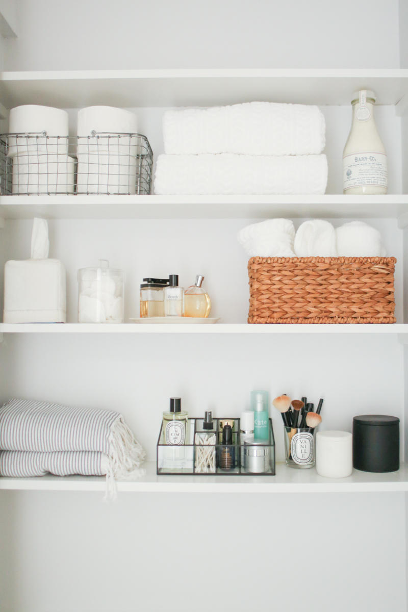 theeverygirl-danielle-moss-home-tour-chicago-WEB-34