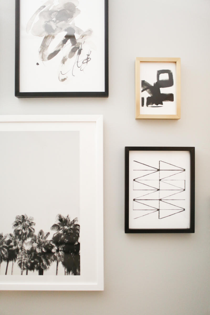 theeverygirl-danielle-moss-home-tour-chicago-WEB-39