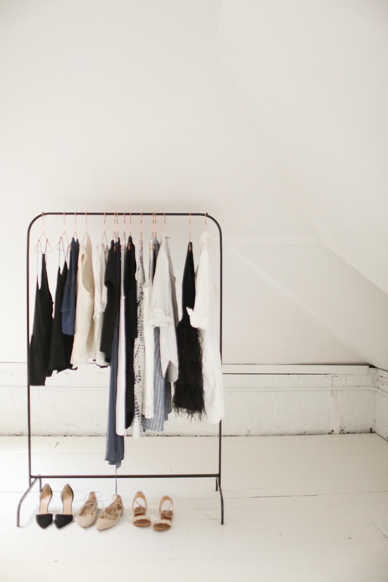 theeverygirl-danielle-moss-home-tour-chicago-WEB-48