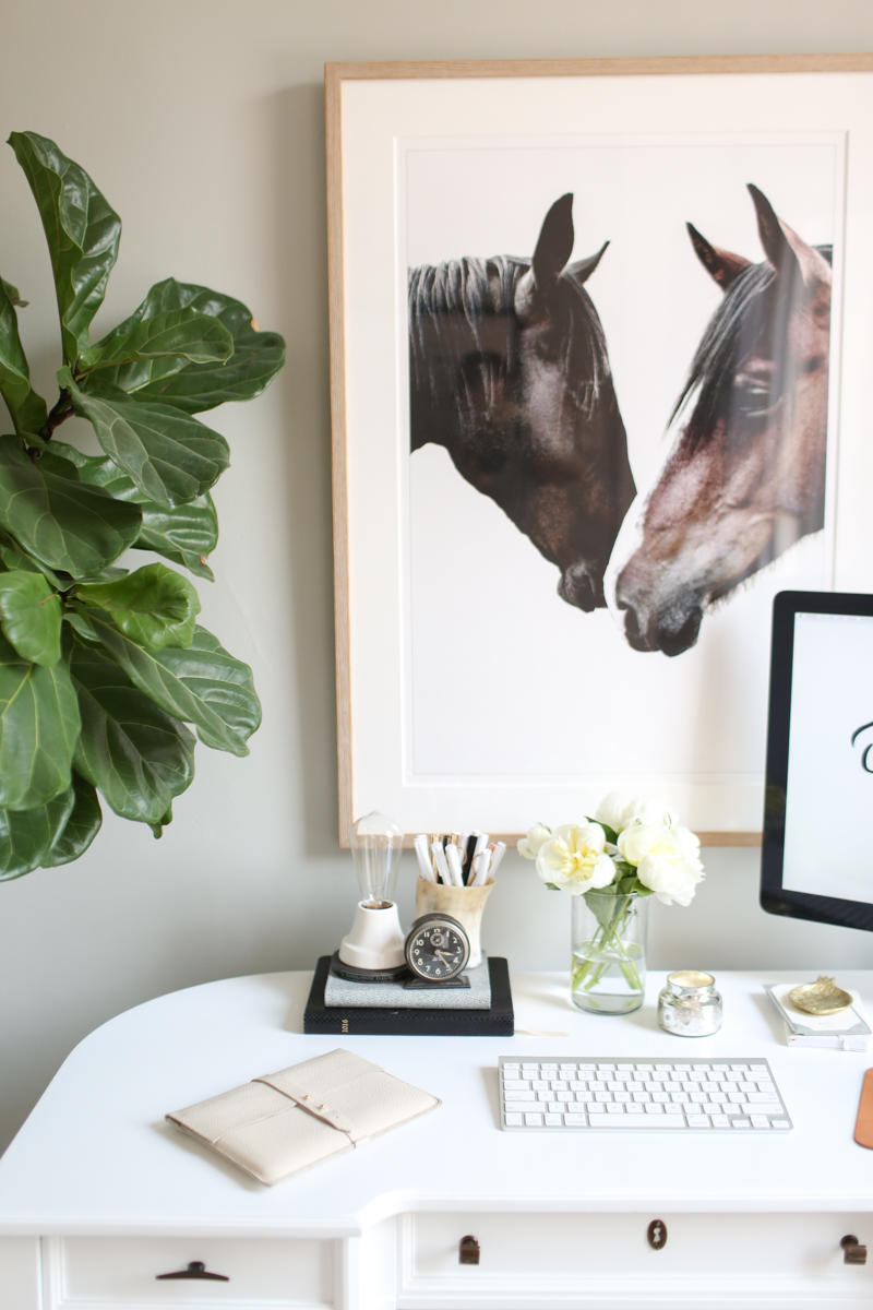 theeverygirl-danielle-moss-home-tour-chicago-WEB-56