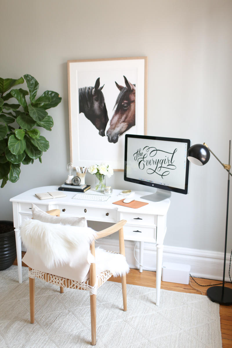 theeverygirl-danielle-moss-home-tour-chicago-WEB-61