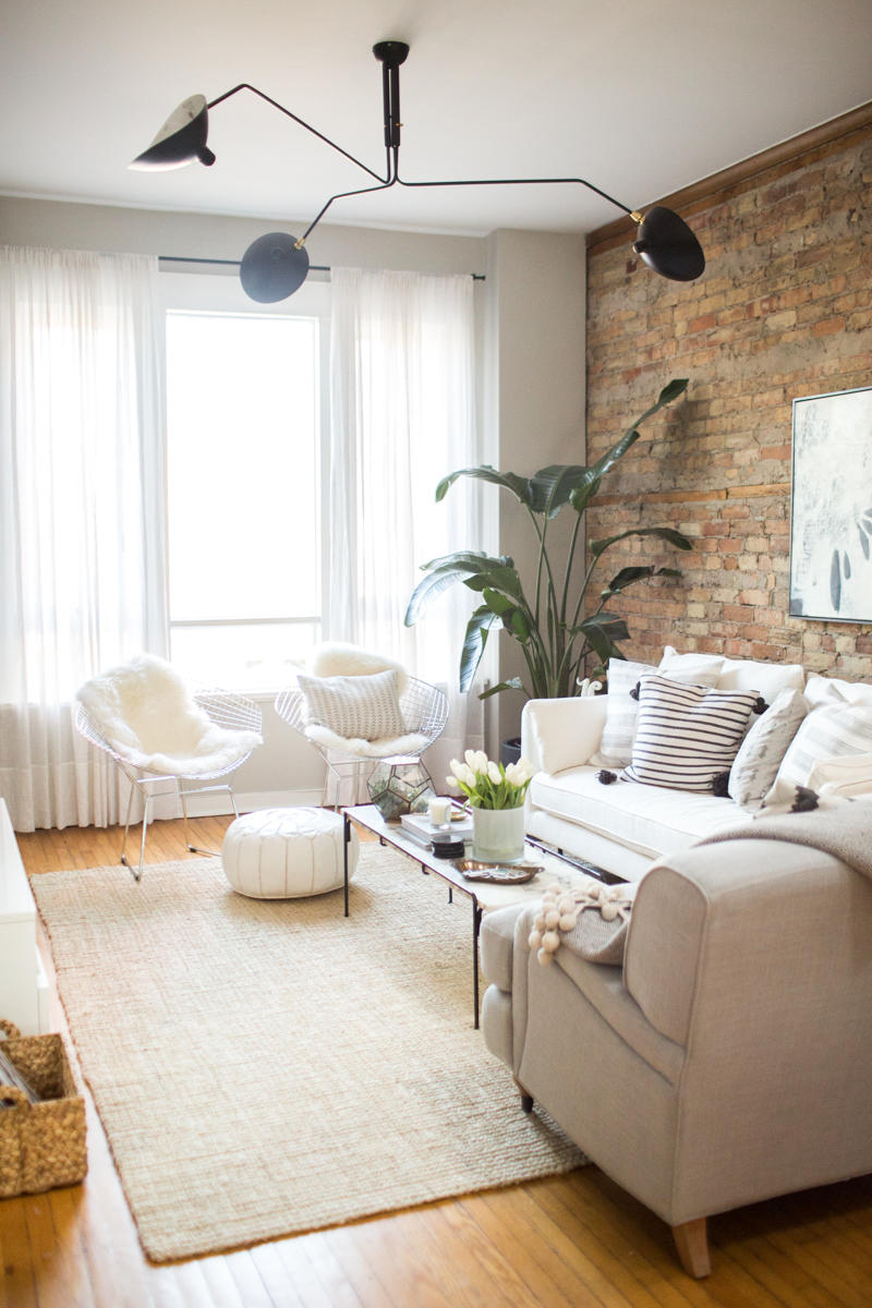 theeverygirl-danielle-moss-home-tour-chicago-WEB-90