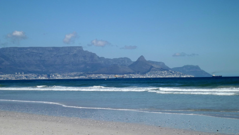 beach-day-1