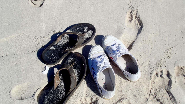 beach-day-2