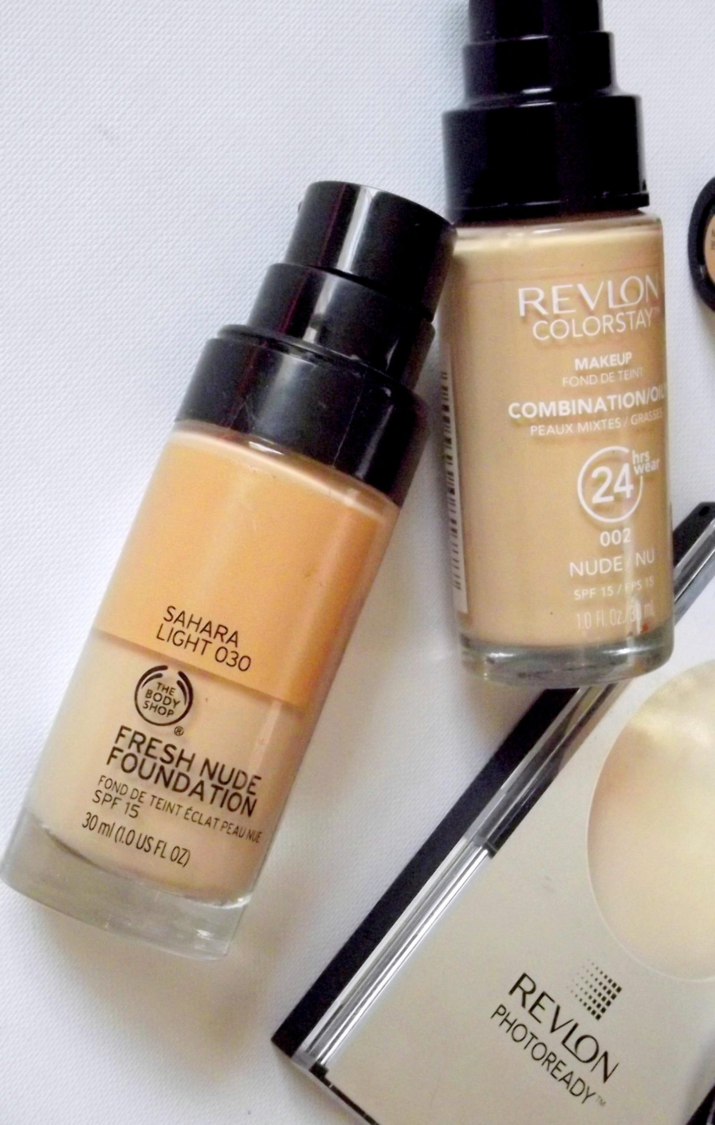 foundation-reviews-fashionjazz-test-2