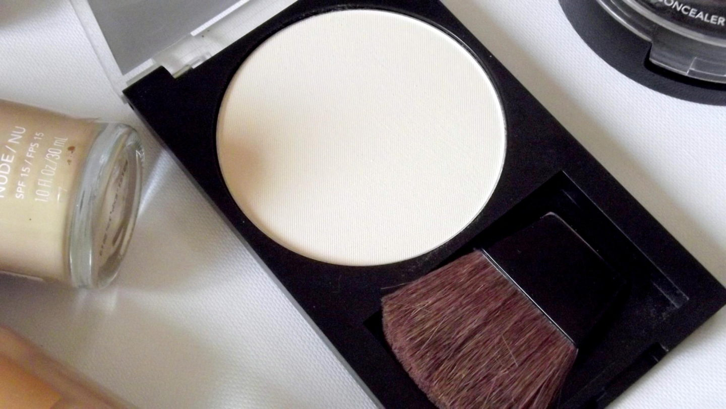 foundation-reviews-fashionjazz-test-5