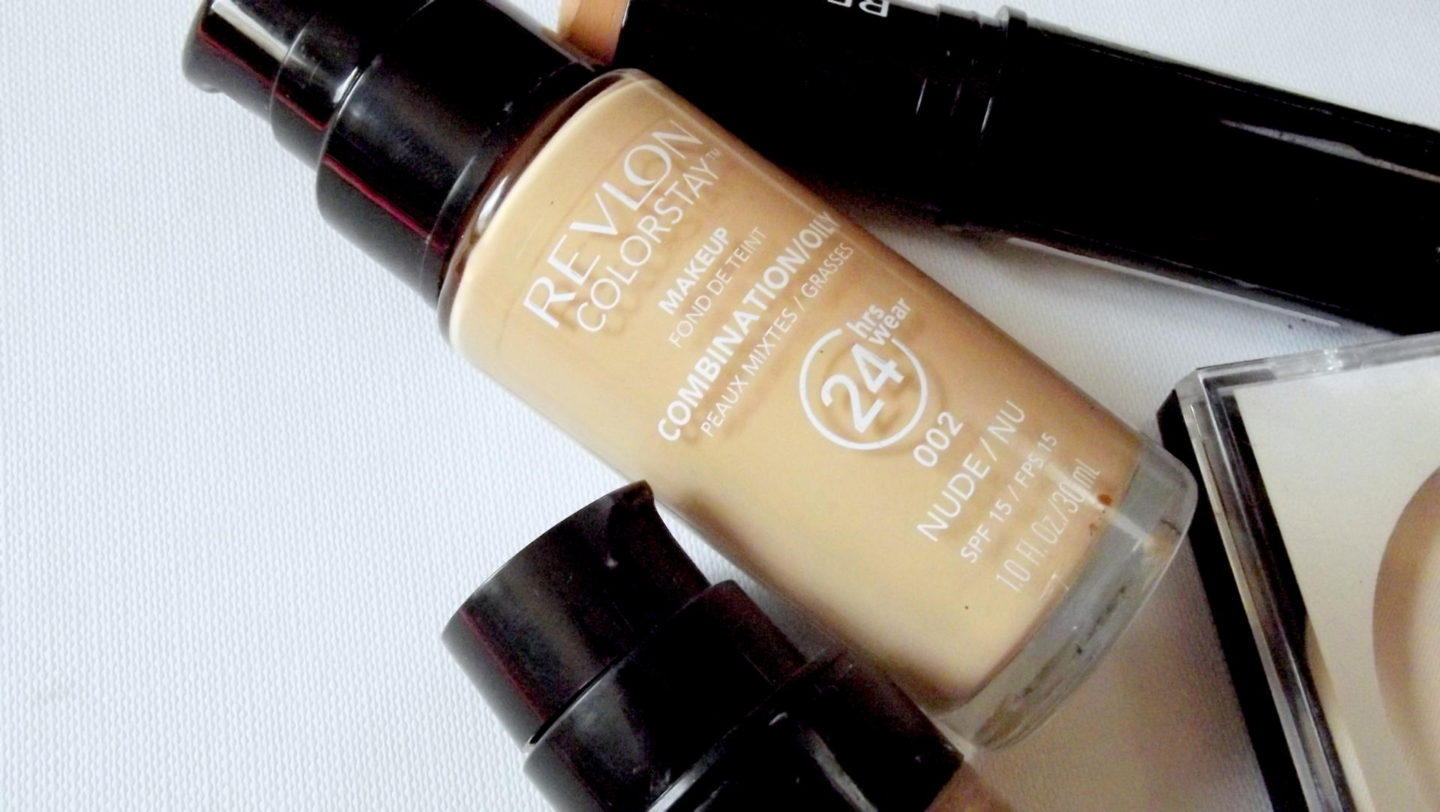 foundation-reviews-fashionjazz-test-6