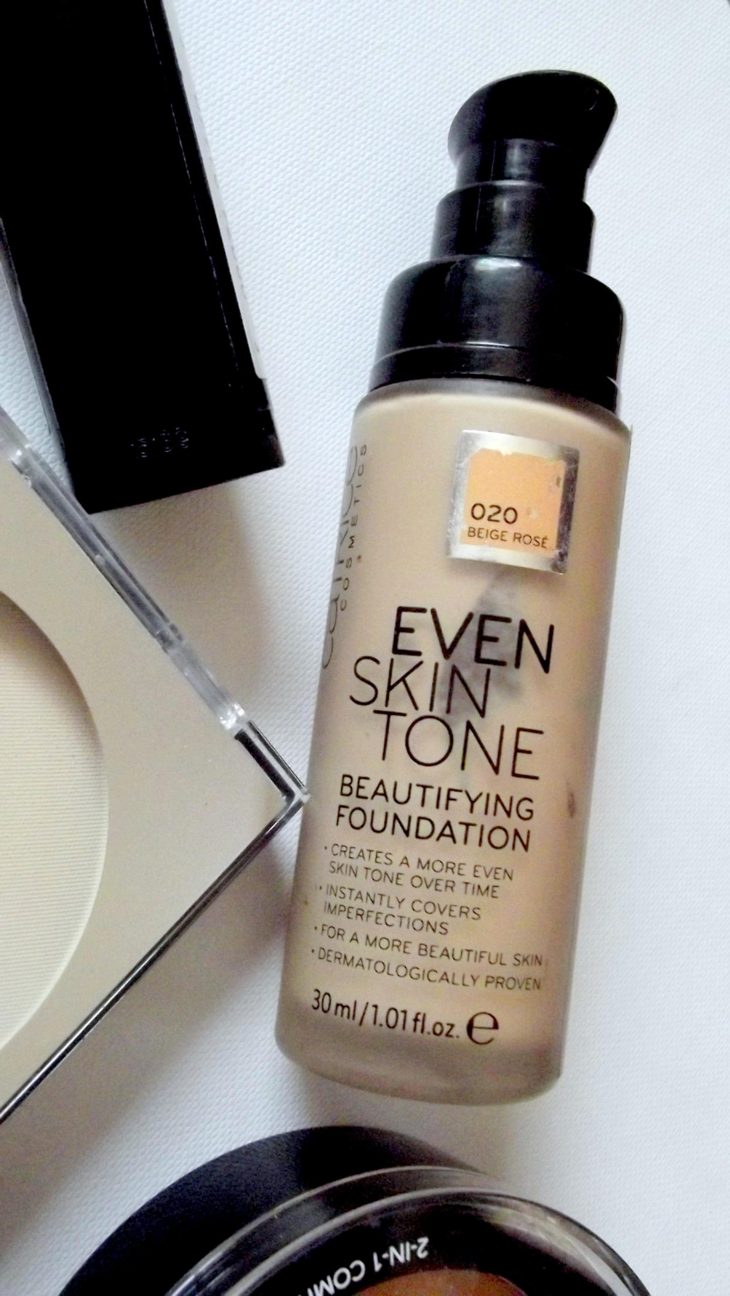 foundation-reviews-fashionjazz-test-7