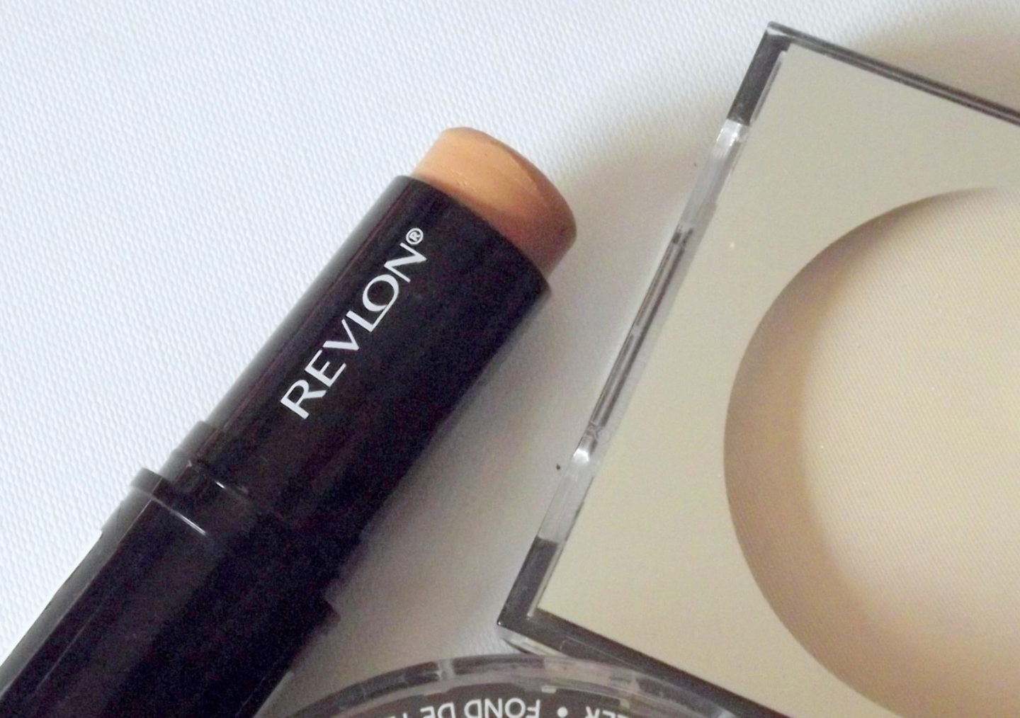 foundation-reviews-fashionjazz-test-8