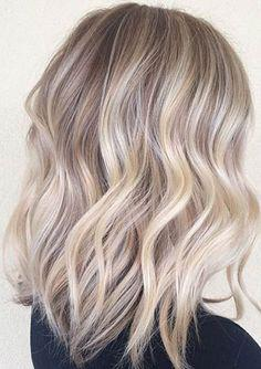 hair pinterest-cg-4 new