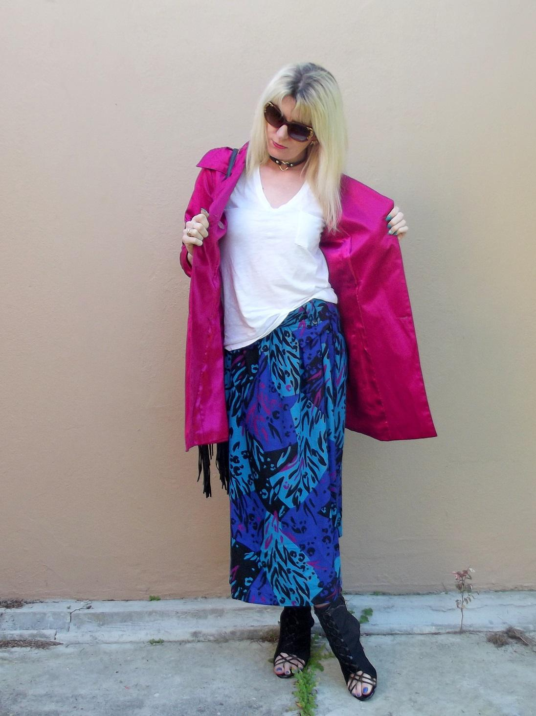 magenta-coat-outfit-3.1