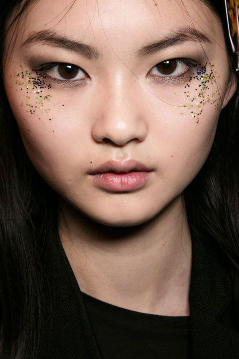 make up-pinterest-cg-new-2