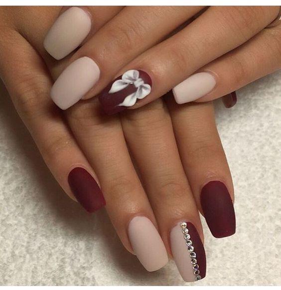 nail-pinterest-new-cg-2