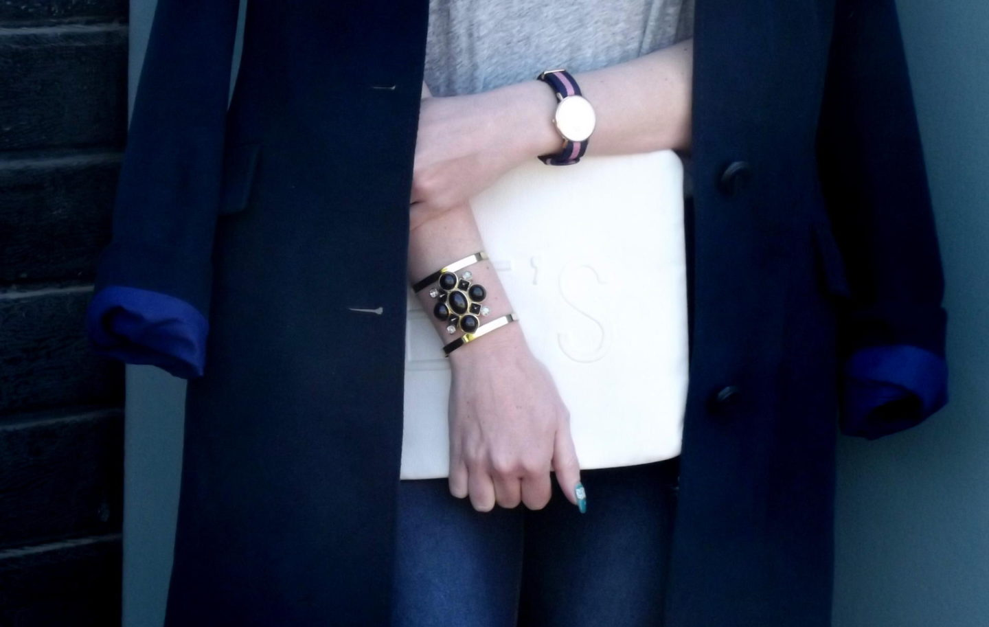 navy-coat-clutch-fashionjazz-3