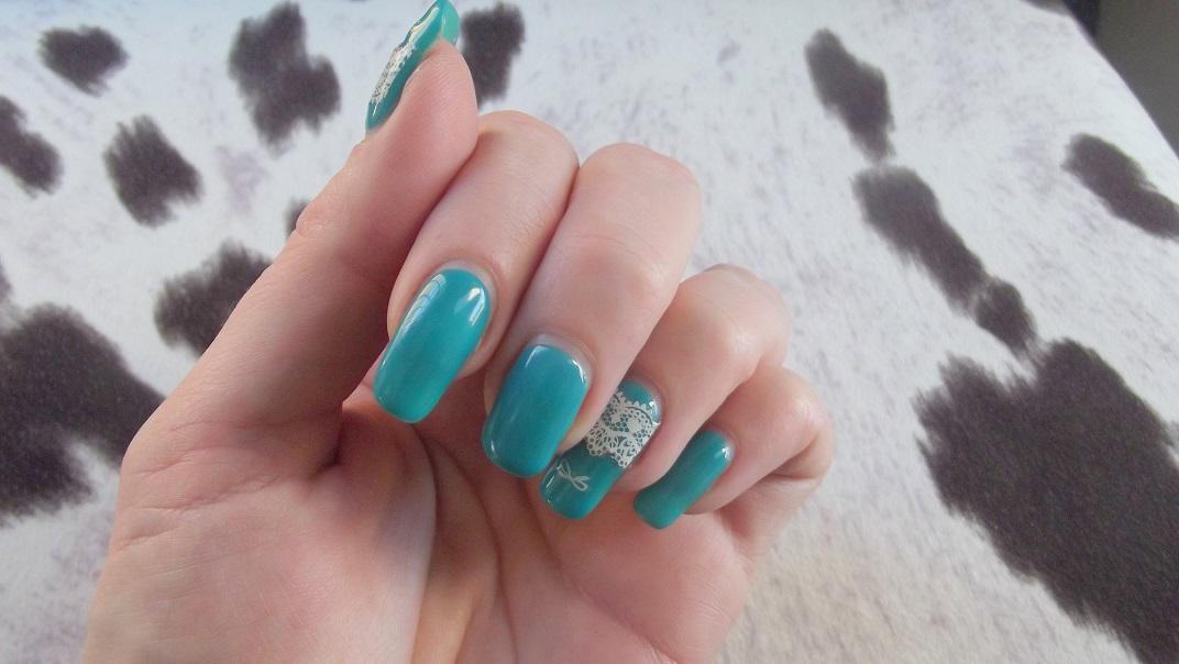 sorbet-nails-fashionjazz-1