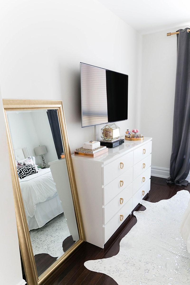 Union-City-Apartment-Tour-TEG-EJP-62 (1)