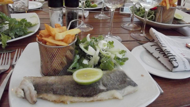 dinner-bay-hotel-1