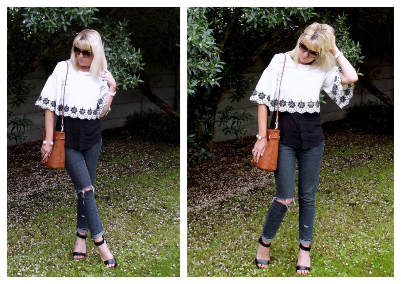 glamourous-fashionjazz-volume-sleeves-1