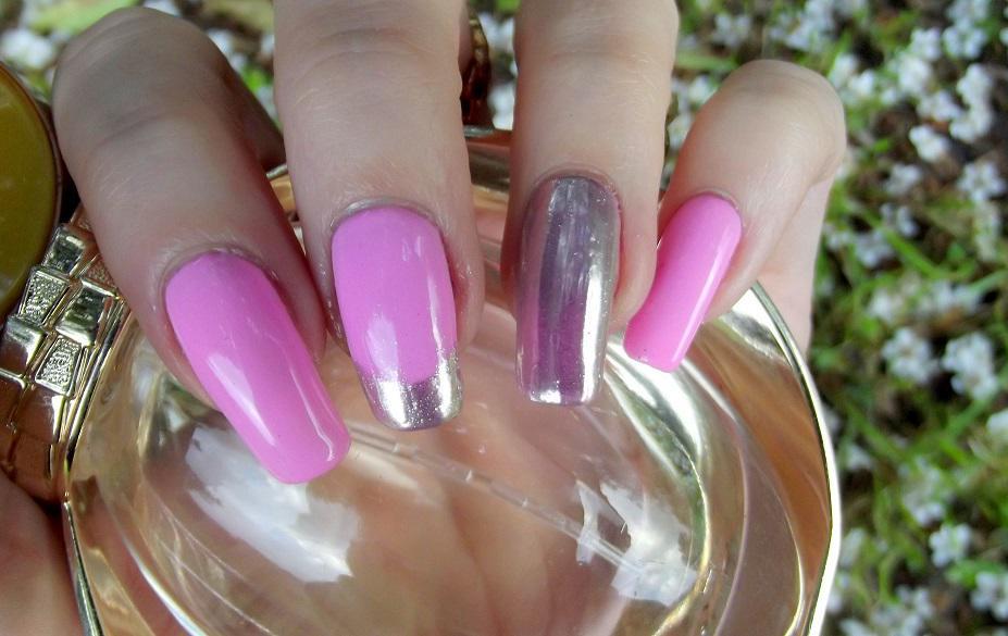sorbet-cape-gate-nails-fashionjazz-5