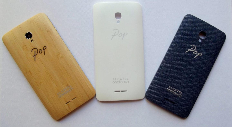 alcatel-one-touch-popstar-fashionjazz-review-1