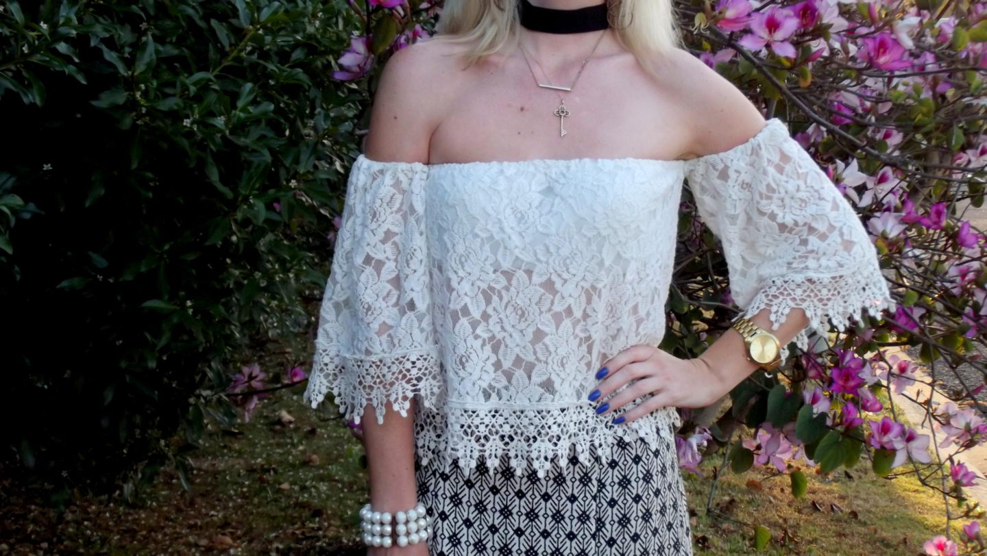 off-thes-shoulder-2