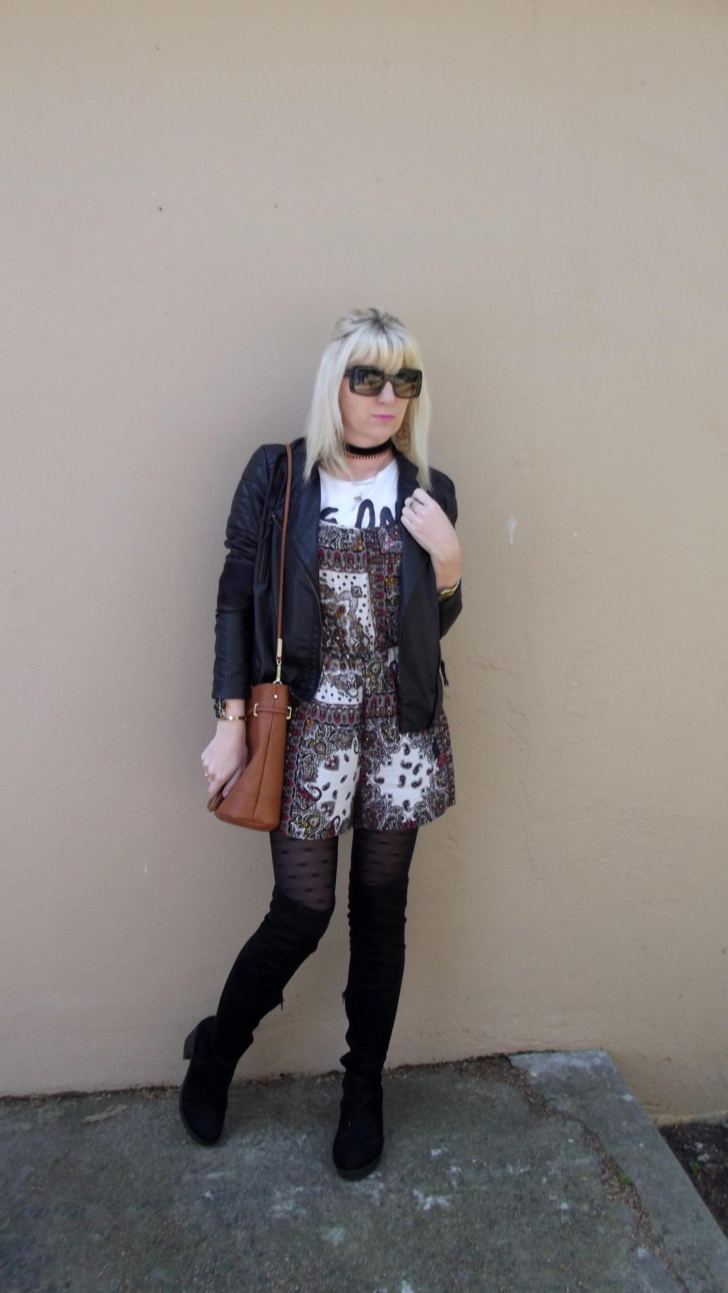 shopbop-romper-fashionjazz-1