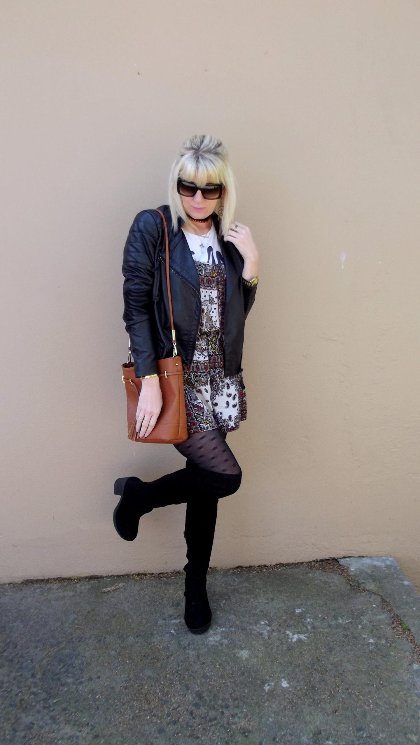 shopbop-romper-fashionjazz-4