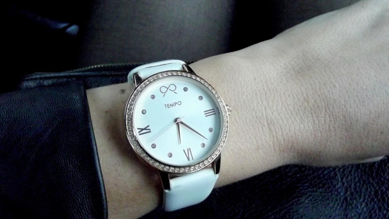 tempo-1
