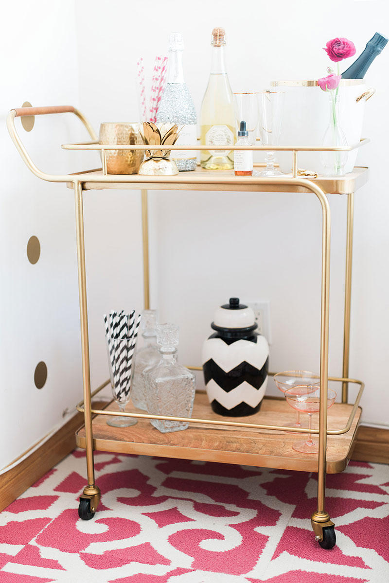 the-everygirl-be-inspired-pr-office-tour-15