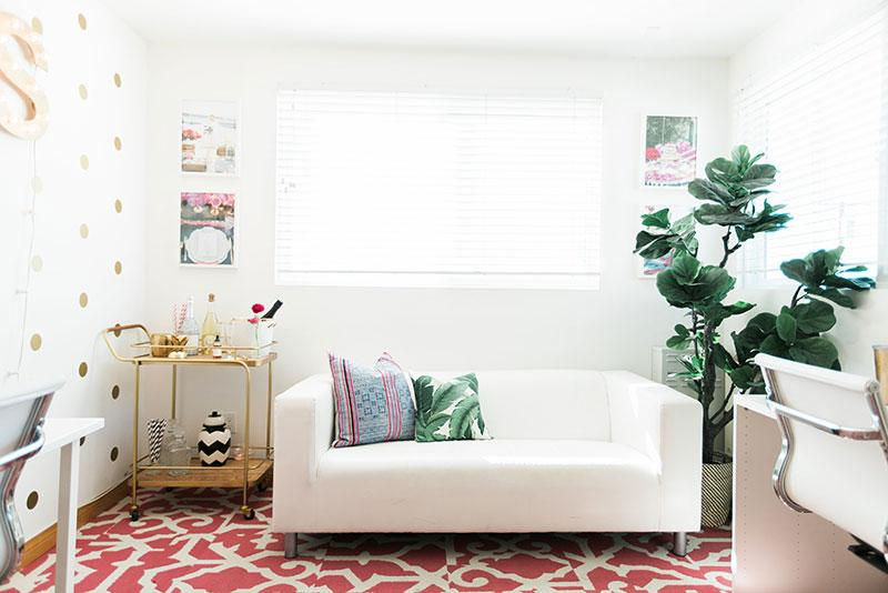 the-everygirl-be-inspired-pr-office-tour-20