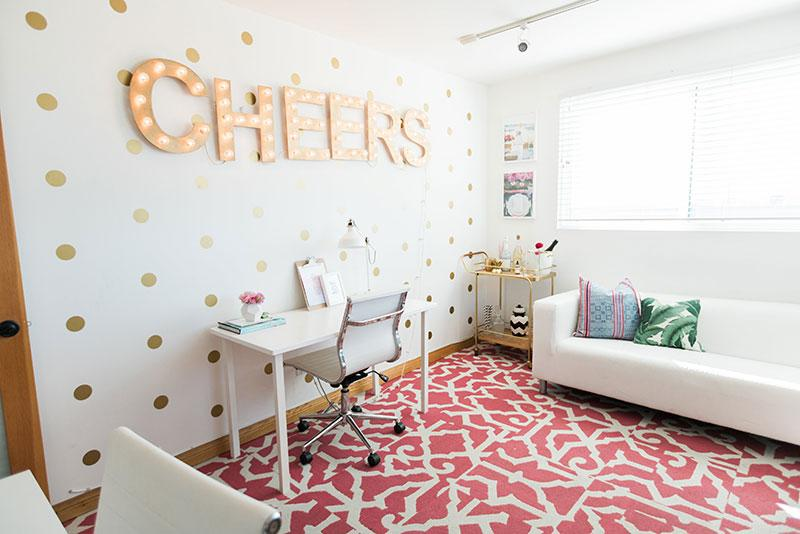 the-everygirl-be-inspired-pr-office-tour-23
