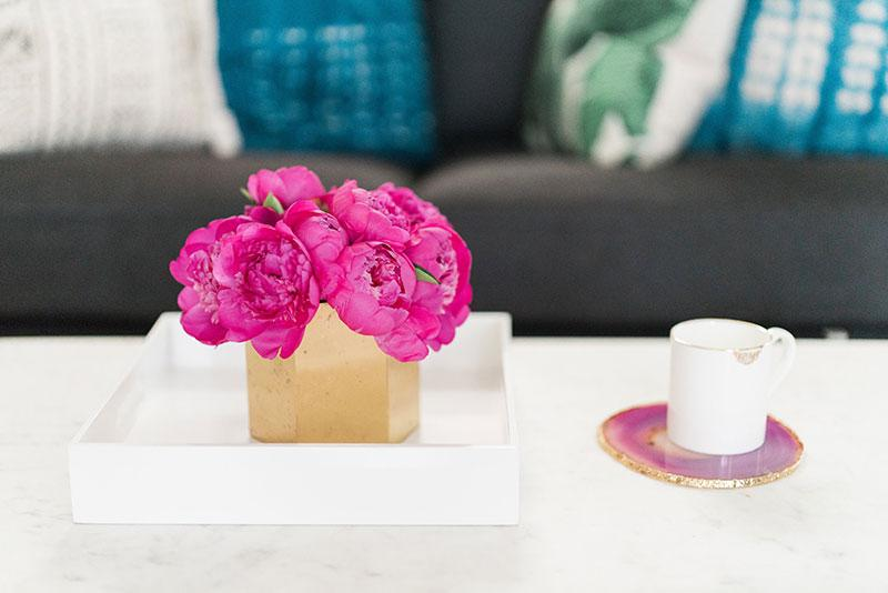 the-everygirl-be-inspired-pr-office-tour-4