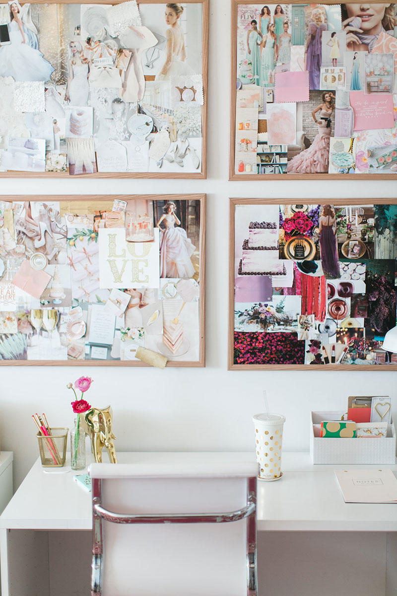 the-everygirl-be-inspired-pr-office-tour-41