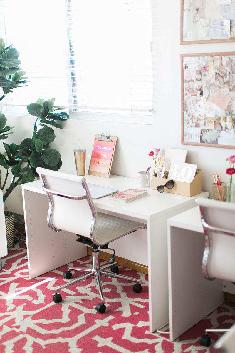the-everygirl-be-inspired-pr-office-tour-42