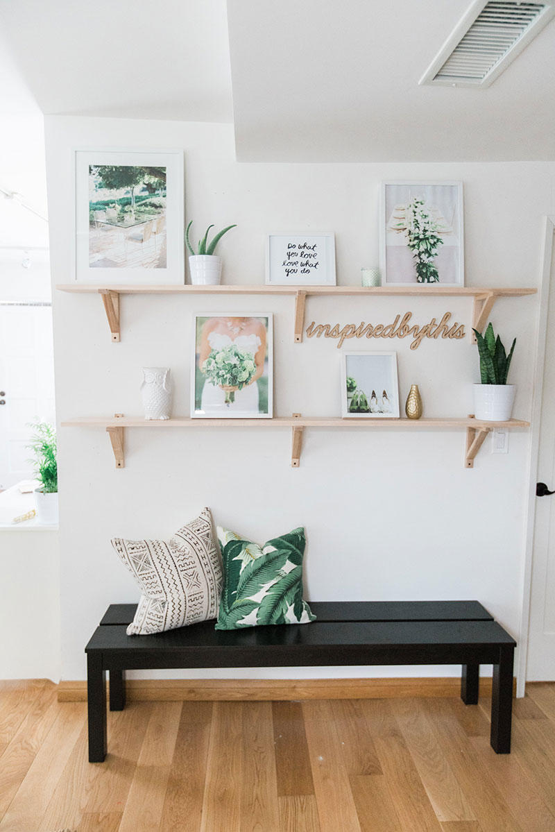 the-everygirl-be-inspired-pr-office-tour-9