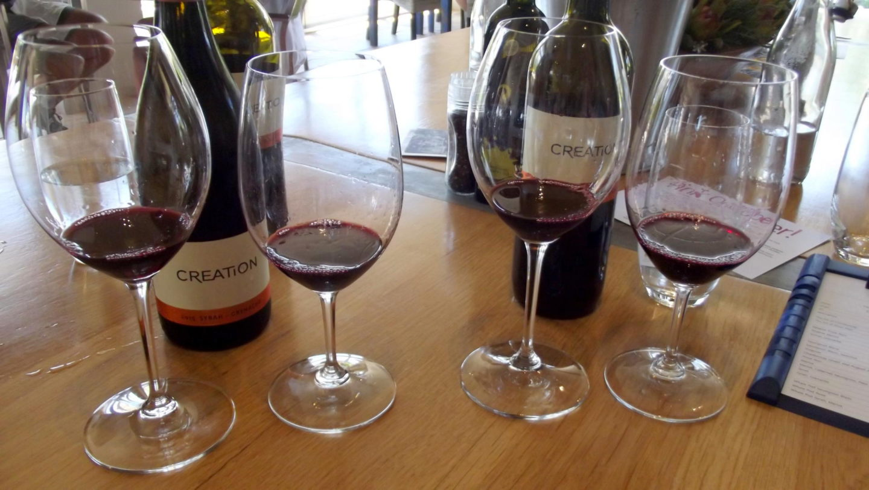 creaton-wines-1