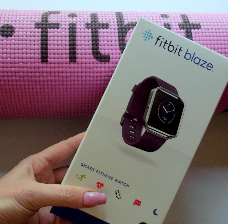 fitbit-fashionjazz-1