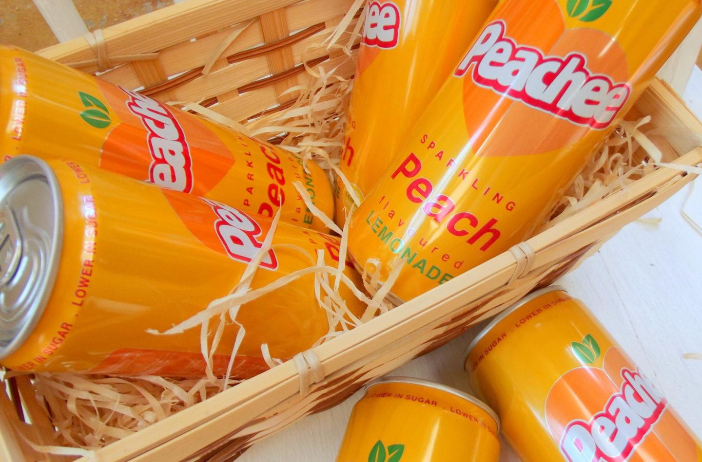peachee-1