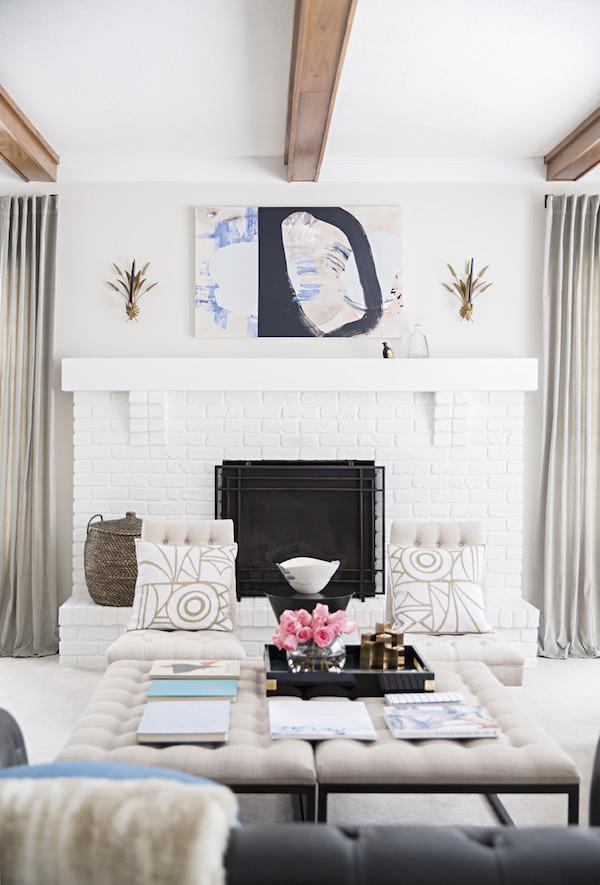 1-le-fashion-blog-fashionable-home-laura-naples-kristen-giorgi-ng-collective-for-domino-by-brittany-ambridge-art-living-room-decor