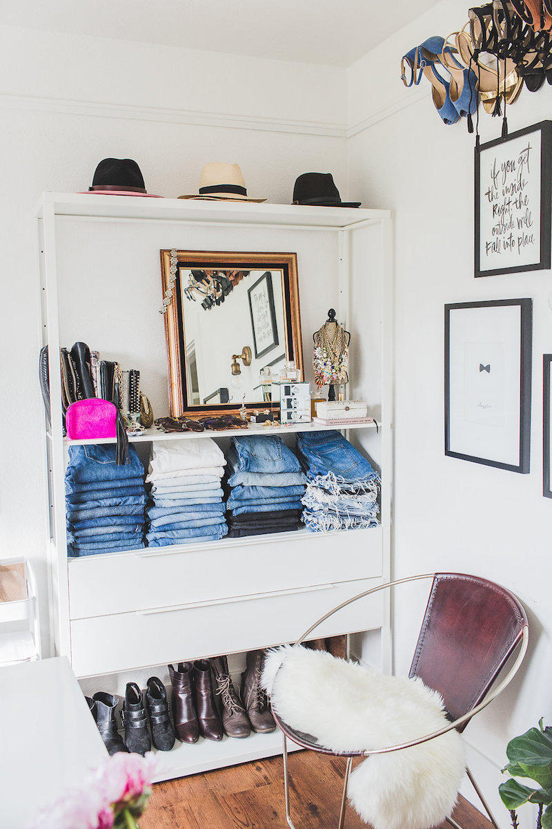 natalie-dressed-office-and-closet-tour-33