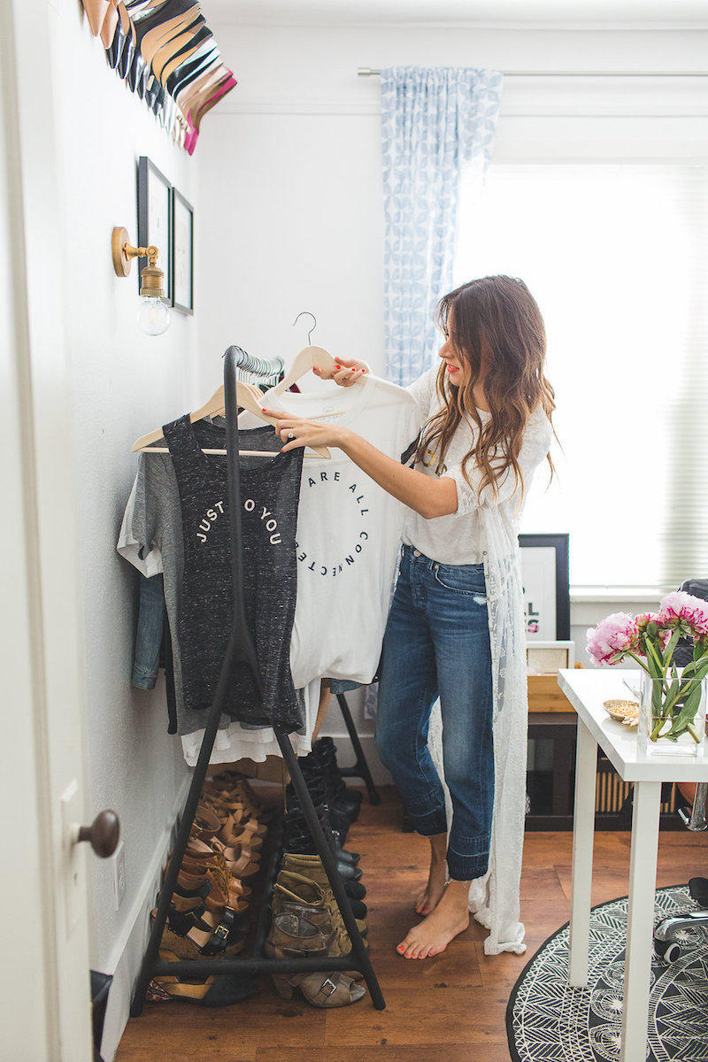 natalie-dressed-office-and-closet-tour-63