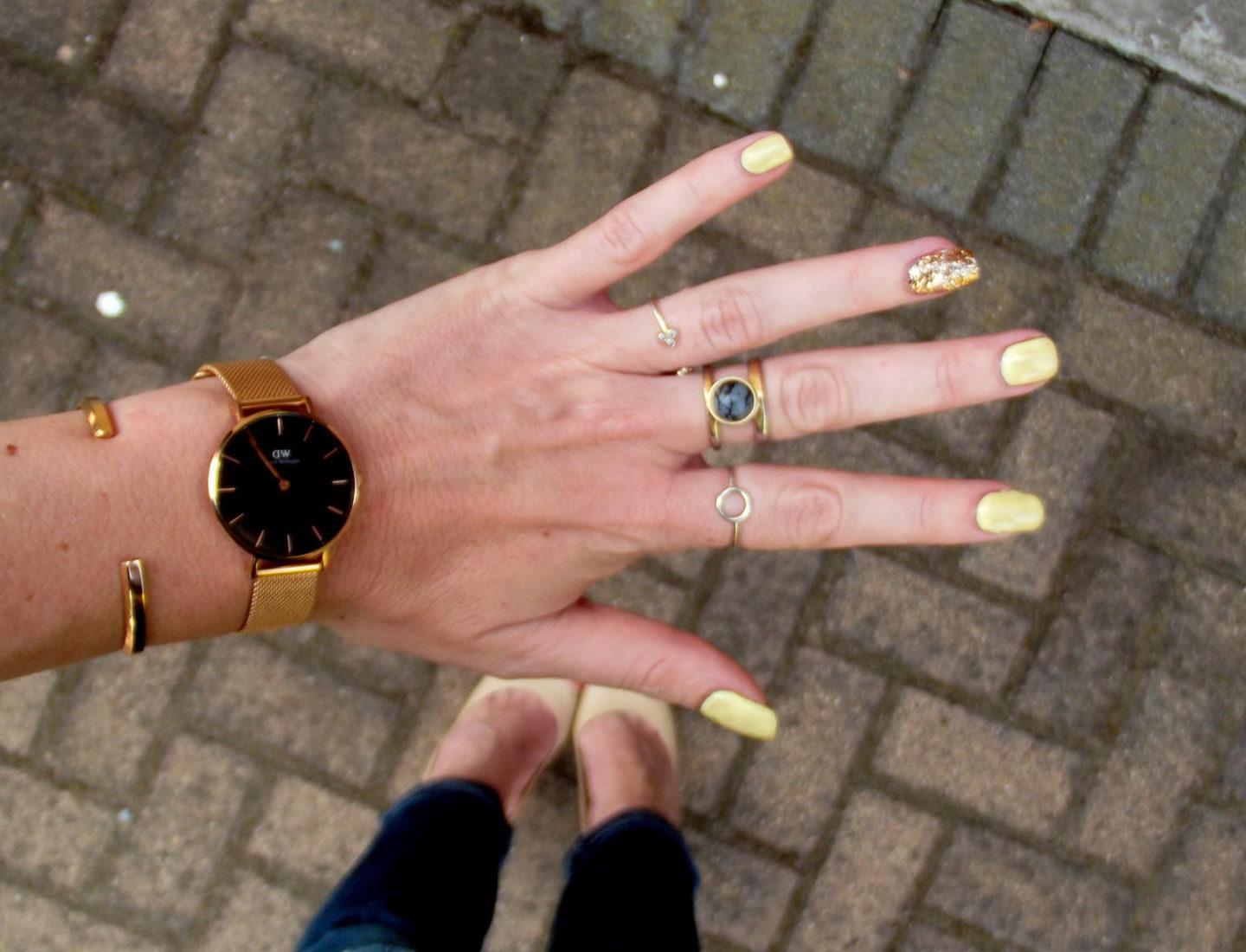 656589032c4a SORBET NAIL DESIGNS OF THE MONTH - Fashionjazz