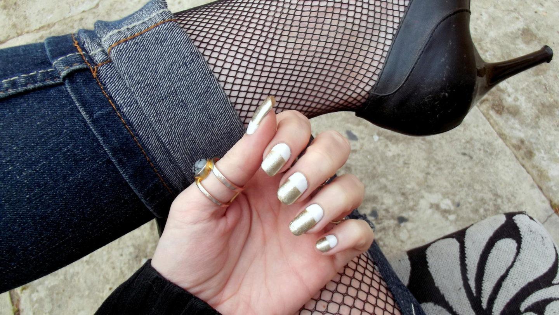 Sorbet-nails-fashionjazz