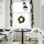 christmas backdrops photography uk