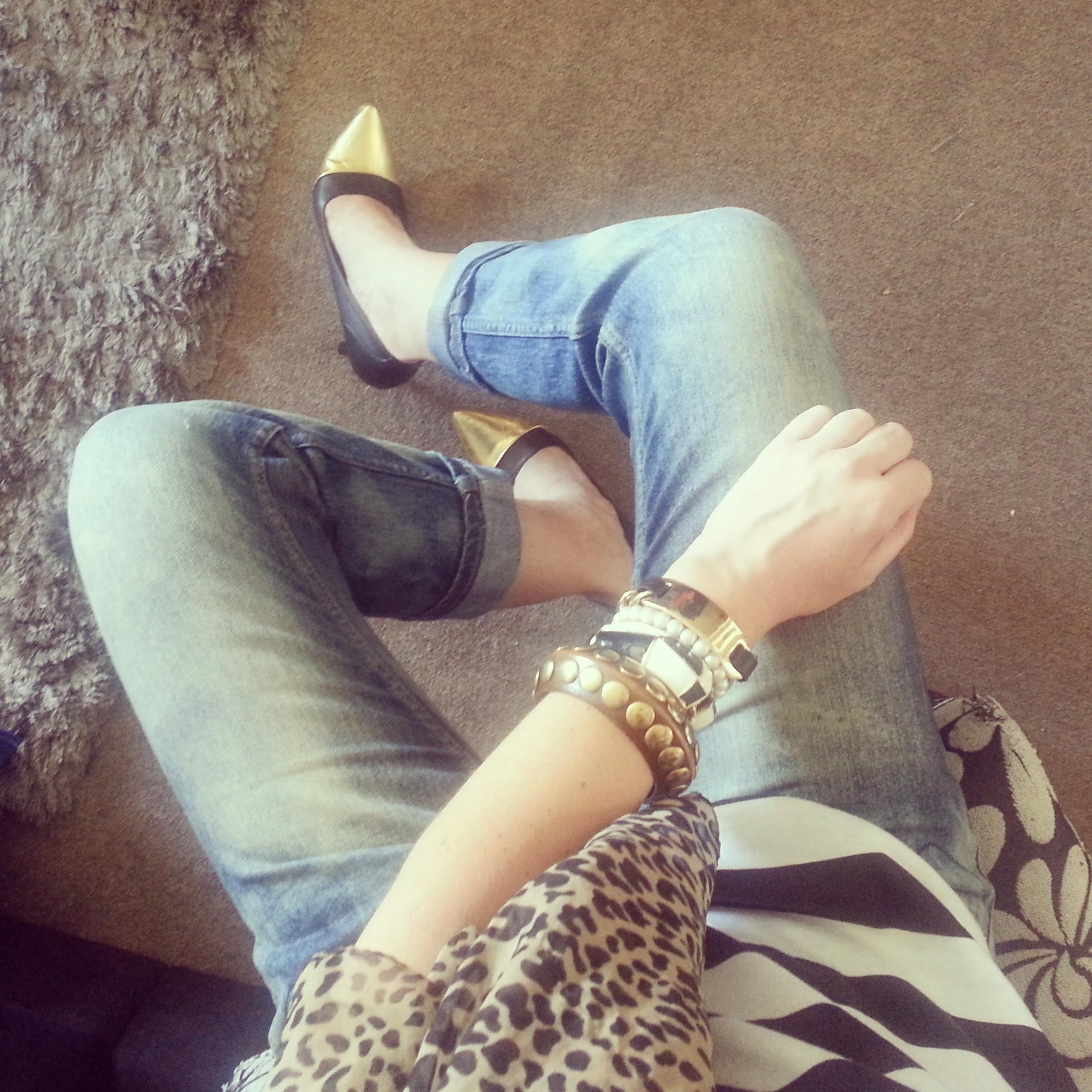 Blog instagram catch up fashionjazz - Stilreich blog instagram ...